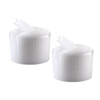 20/410 24/410 Special Cosmetic PP Cap Lid